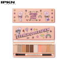 IPKN Twinkle Eye Collection 10g [ESTHER LOVES YOU Edition]